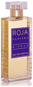 Roja Parfums Dove Risque Pour Femme