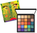 rude-cosmetics-bite-me-eyeshadow-palette---crocs9-png