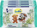 saubar-ultra-sensitiv-nedves-toalettpapirs9-png