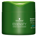 schwarzkopf-professional-essensity-moisture-mask---hidratalo-hajpakolas-aloe-veraval-jpg