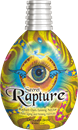 secret-rapture-png