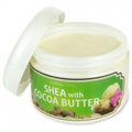 Coastal Scents Shea With Cocoa Butter