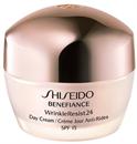 shiseido-benefiance-wrinkleresist24-day-cream-spf15s-png