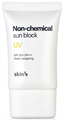 Skin 79 Water Wrapping Non Chemical Sun Block SPF50+ /Pa+++