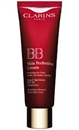 skin-perfecting-bb-cream-png