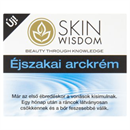 skin-wisdom-ejszakai-arckrem-jpg