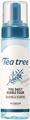 Skinfood Tea Tree Pha Daily Bubble Foam