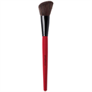 smashbox-angled-blush-brushs-jpg