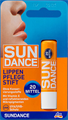 Sundance Lippenpflegestift SPF20 (régi)