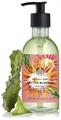 The Body Shop Cactus Blossom Kézmosó Szappan