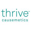 Thrive Causemetics