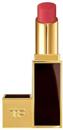 tom-ford-satin-matte-lip-colors9-png