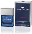 tom-tailor-exclusive-man-eau-de-toilette1s9-png