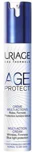 Uriage Age Protect Multi-Action Cream Normal To Dry Skin