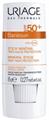Uriage Bariésun Stick Mineral SPF50+
