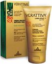 verattiva-30-faktoros-specialis-arctejs9-png