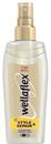 wellaflex-style-repair-hajformazo-tej-spray-png