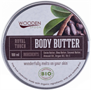 wooden-spoon-royal-touch-body-butters9-png