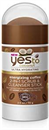 yes-to-coconut-coffee-2in1-scurb-cleanser-stick1s9-png