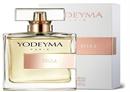 yodeyma-bellas9-png