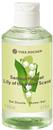 yves-rocher-gyongyvirag-parfum-tusfurdos9-png