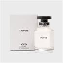 zara-a-perfume1s9-png