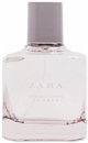 zara-twilight-mauve-summer-edt1s9-png