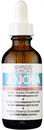 advanced-clinicals-jojoba-clear-skin-oils9-png
