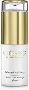 Allegresse 24K Gold Refining Facial Serum