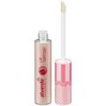 Alverde Candy Bar Top Coat Lipgloss