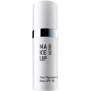 Make Up Factory Anti Pigmentation Base SPF30