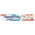 Aquafresh White & Shine Fogkrém