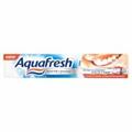 Aquafresh White & Shine Fogkrém