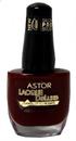 astor-lacque-deluxe-koromlakk2-jpg