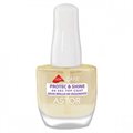 Astor Protect And Shine 60 Sec Top Coat