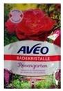 aveo-badenkristalle-rosengarten1s-png