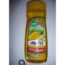 aveo-sweet-lemon-tusfurdo-gels-jpg