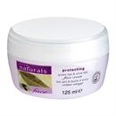 avon-naturals-green-tea-olive-leaf-face-cream-jpg