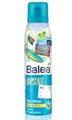 Balea Kapstadt Deo Spray