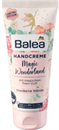 balea-magic-wonderland-kezkrems9-png