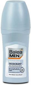 Balea Men Deo Roll-On Sensitive