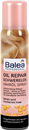 balea-professional-oil-repair-schwerelos-haarol-sprays9-png