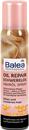 balea-professional-oil-repair-schwerelos-haarol-sprays9-png