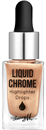 barry-m-liquid-chrome-highlighter-drops1s9-png