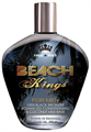 Royal Black Beach Kings