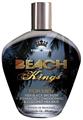 Royal Black Beach Kings