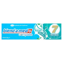 blend-a-med-complete-7-extreme-mint-fogkrem-jpg