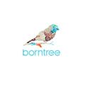 Borntree
