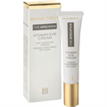 Bruno Vassari The Specifics Vitamin Eye Cream