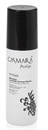 casmara-shinestop-dermo-purifying-cleanser-jpg